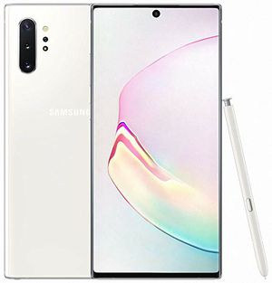AT&T Samsung note 10 plus for Sale in Orlando, FL