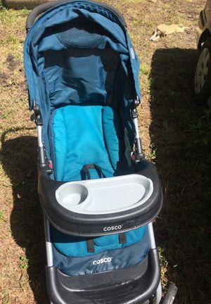 Cosco stroller for Sale in Houston, TX
