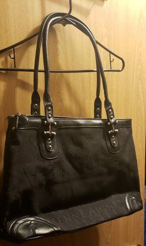 Etienne Aigner Women's Shoulder Bag for Sale in Seattle, WA