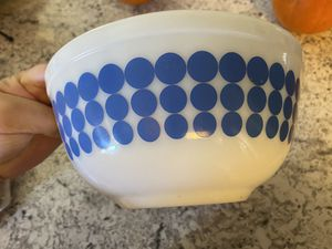 Pyrex for Sale in Chino, CA