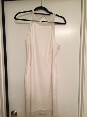 Kate Hudson for Ann Taylor dress for Sale in Pleasanton, CA