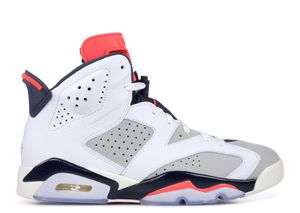 Air Jordan 6 Retro for Sale in Aspen Hill, MD