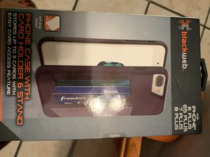 iPhone case for Sale in Phoenix, AZ