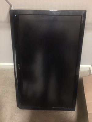 Tv 40 inch for Sale in Dallas, TX