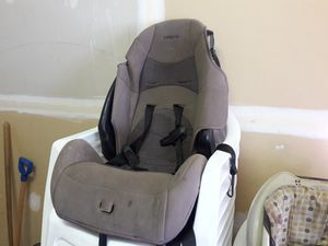 Car seat for Sale in Baltimore, MD