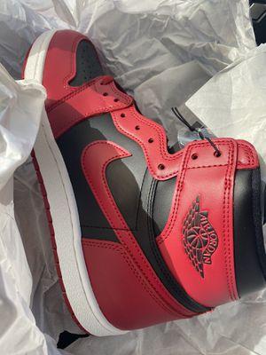 Jordan 1 85 for Sale in Hawthorne, CA