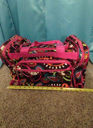 Monkey duffle bag for Sale in Orlando, FL