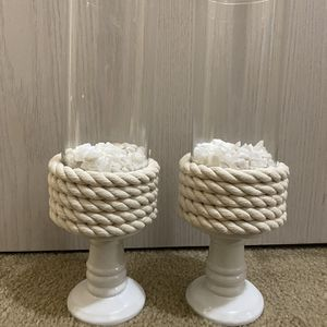 Candle Holder for Sale in Keizer, OR