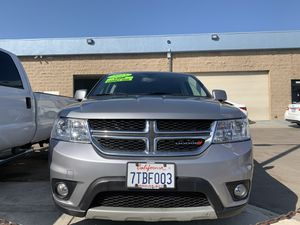 2015 Dodge, Journey ✅ Veterans Day Discount ✅ for Sale in National City, CA