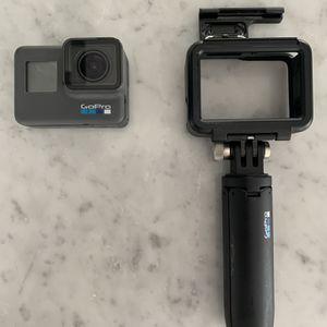 GoPro Hero 6 for Sale in Los Angeles, CA