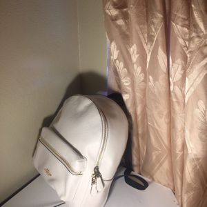 Coach Bag for Sale in Moreno Valley, CA
