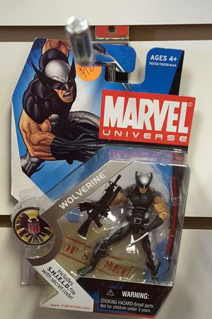 Collectible Toys for Sale in Pflugerville, TX