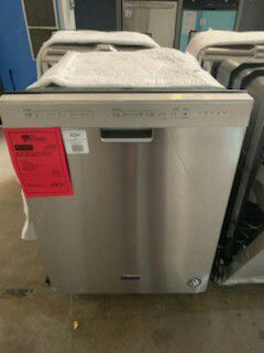 👮New Discounted Stainless Maytag Dishwasher,1 Year Manufacturers Warranty $~$ for Sale in Gilbert, AZ