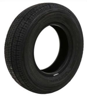 225/75R15 Goodyear Endurance Trailer tires 2257515 225 75 15 for Sale in Longwood, FL