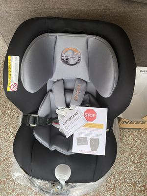 Cybex car seat for Sale in Dania Beach, FL