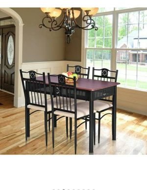Set dining for Sale in Norwalk, CA