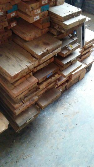 Building materials 2x4s,2x6s, 2x12s siding and more! for Sale in Knoxville, TN