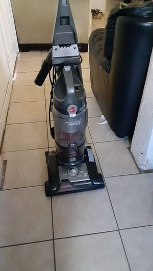 Pro for Sale in Lake Worth, FL