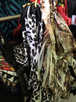 Wholesale women's swimwear for Sale in Boca Raton, FL