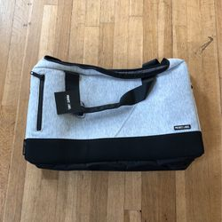 Private Label Shoe Travel Bag for Sale in Portland,  OR