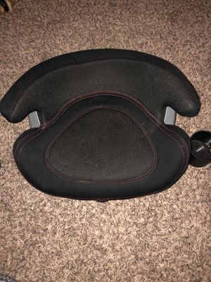 Harmony Booster seat for Sale in Everett, WA
