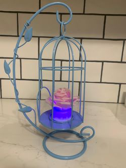 Little Bird Cage for Sale in Fresno,  CA