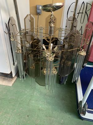 Chandelier antique style for Sale in Miami, FL
