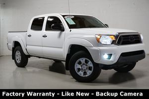 2015 Toyota Tacoma for Sale in Lynnwood, WA