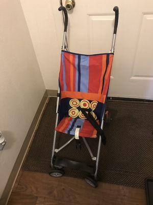 Stroller for Sale in Kirkland, WA