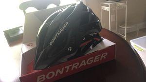 Bontrager bike helmet for Sale in Jacksonville, NC