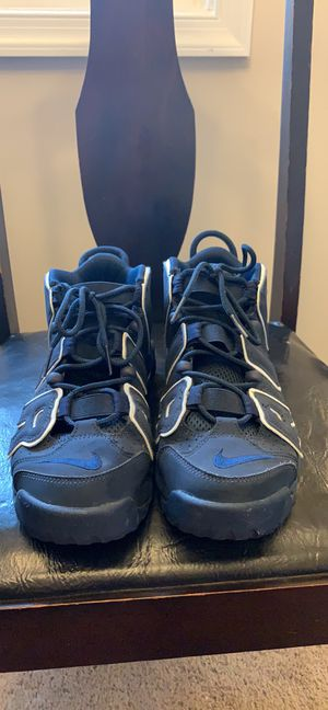 Nike Air Uptempos for Sale in Silver Spring, MD