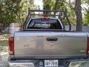 Ladder racks, for Sale in Houston, TX
