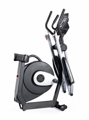 NEW IN BOX!!! ProForm Elliptical for Sale in Los Angeles, CA