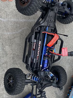 $640 or best offer for Sale in Los Alamitos, CA