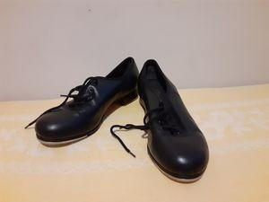 Capezio Tele tone tap shoes for Sale in Peoria, IL
