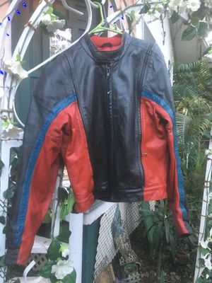Motorcycle BMW leathers for Sale in NEW PRT RCHY, FL