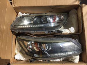 2013-15 Honda headlights for Sale in Chandler, AZ