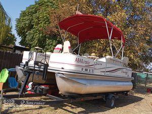 Boat for Sale in Bakersfield, CA