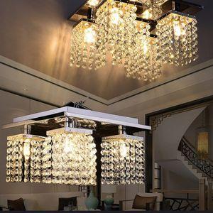 Light Fixture for Sale in St. Petersburg, FL