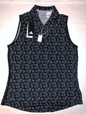 Women's Adidas fast dry tank top for Sale in Pinellas Park, FL