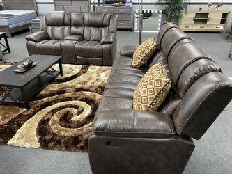 Sofa Loveseat ON SALE🔥 for Sale in Fresno,  CA