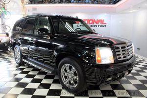2006 Cadillac Escalade for Sale in Lombard, IL