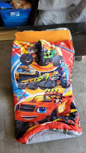 Sleeping bag for kid for Sale in Henderson, NV