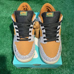 Nike Sb safari for Sale in Annandale, VA