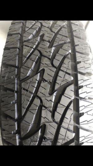 Tires for Sale in Pembroke Pines, FL