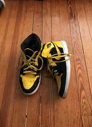 Jordan 1 Size 13 for Sale in Hyattsville, MD