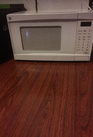Microwave for Sale in Santa Maria, CA
