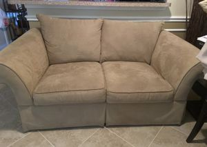 Small Sofa for Sale in Houston, TX