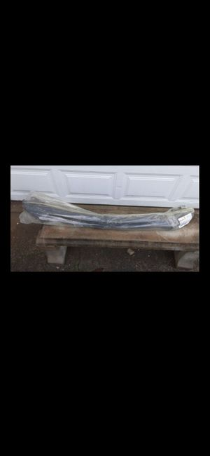 Honda Accord Reinforcement Part For Sale for Sale in Steilacoom, WA