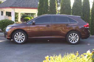 2009 Toyota Venza for Sale in Tumwater, WA